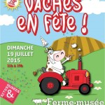 vaches-en_fete_cotentin